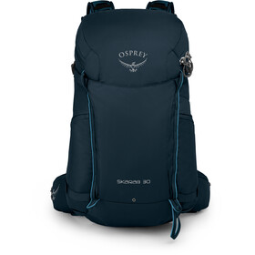 Osprey M's Skarab 30 Backpack Deep Blue